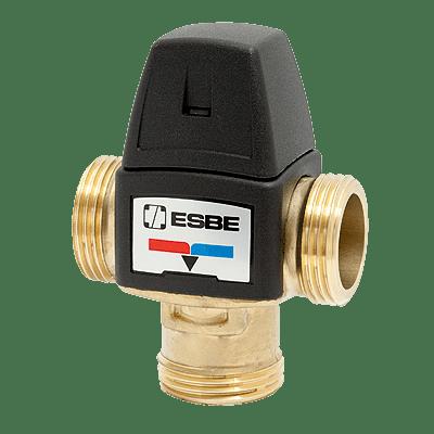 ESBE VTA352