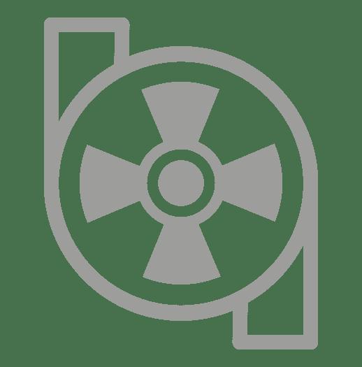 Heat network system  design