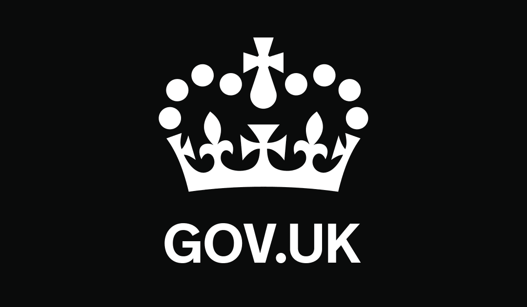 Government Publishes Strategy to Decarbonise Heating in the UK